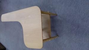 ソファーサイドテーブル1