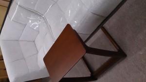 ソファーテーブル2