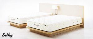 日本ベッドマットレス